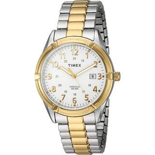 Đồng hồ Timex Men s TW2P89300 thumbnail