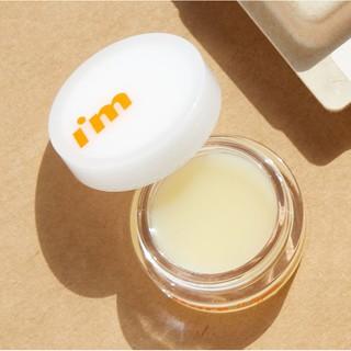 Sáp Dưỡng Môi Cho Môi Mềm Mịn I m Meme I m Bare Lips Treatment 4.7g | Son  dưỡng | MyPhamMall.Com