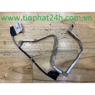 Thay Cable - Cable Màn Hình Cable VGA Laptop Dell Latitude E5580 E5590 E5591 Precision M3520 M3530 070M1W DC02C00EK00 40