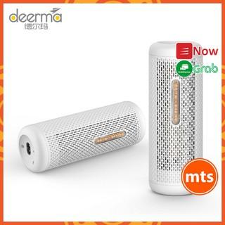 Máy hút ẩm mini Deerma DEM-CS90M tiện lợi Xiaomi Youpin phân phối- Minh Tín Shop