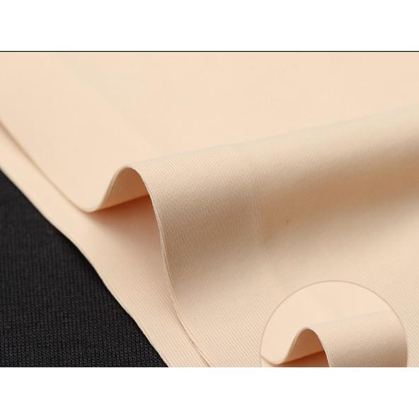 Set 5 chiếc Quần lót nữ - quần mặc trong váy chất co giãn mềm mịn [HÀNG ĐẸP] | BigBuy360