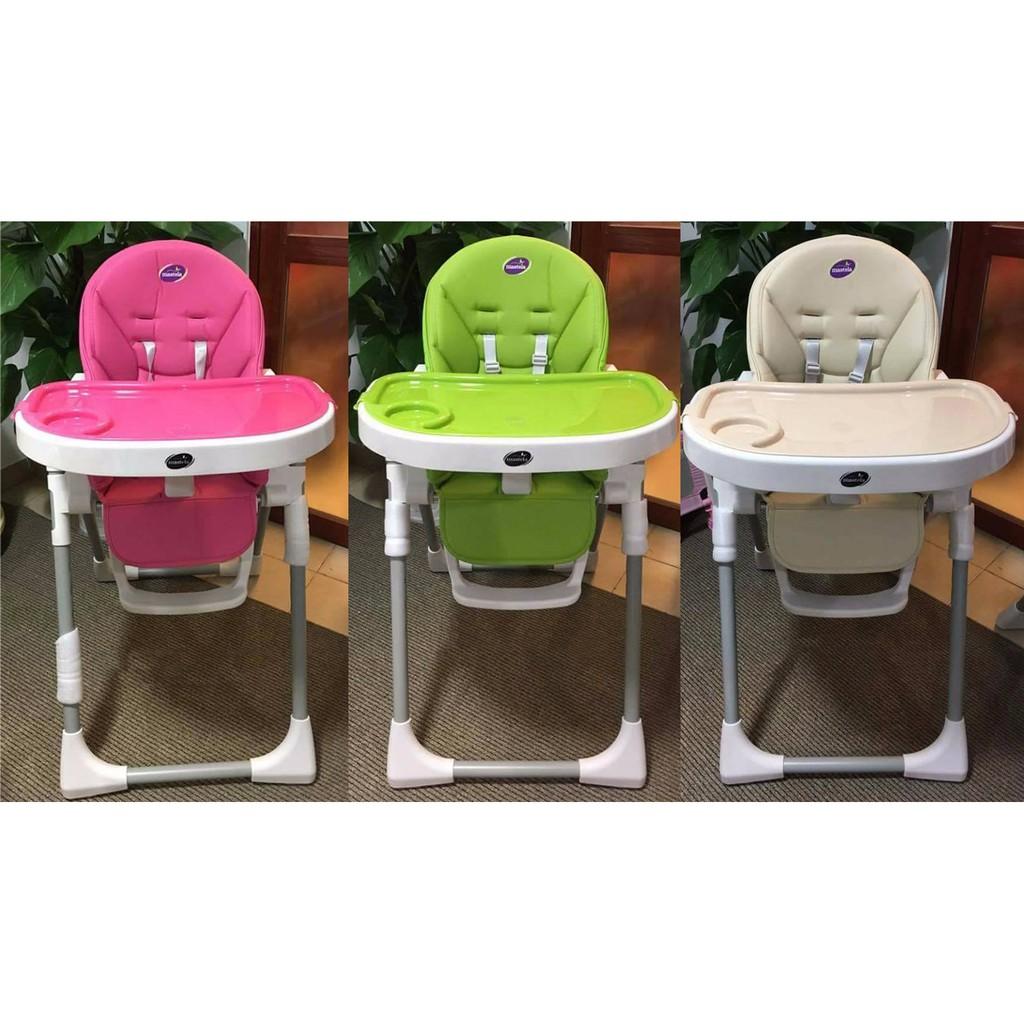 Ghế ngồi ăn cho bé cao cấp Mastela Q1 - Hàng chính hãng - 2687148 , 605808853 , 322_605808853 , 2290000 , Ghe-ngoi-an-cho-be-cao-cap-Mastela-Q1-Hang-chinh-hang-322_605808853 , shopee.vn , Ghế ngồi ăn cho bé cao cấp Mastela Q1 - Hàng chính hãng