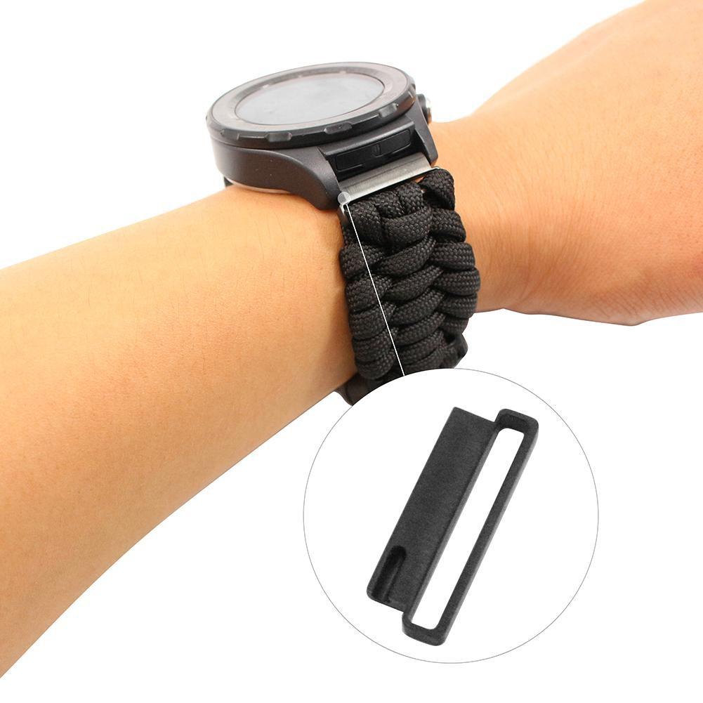 Dụng cụ kết nối dây đồng hồ đeo tay 22mm 20mm cho Huawei