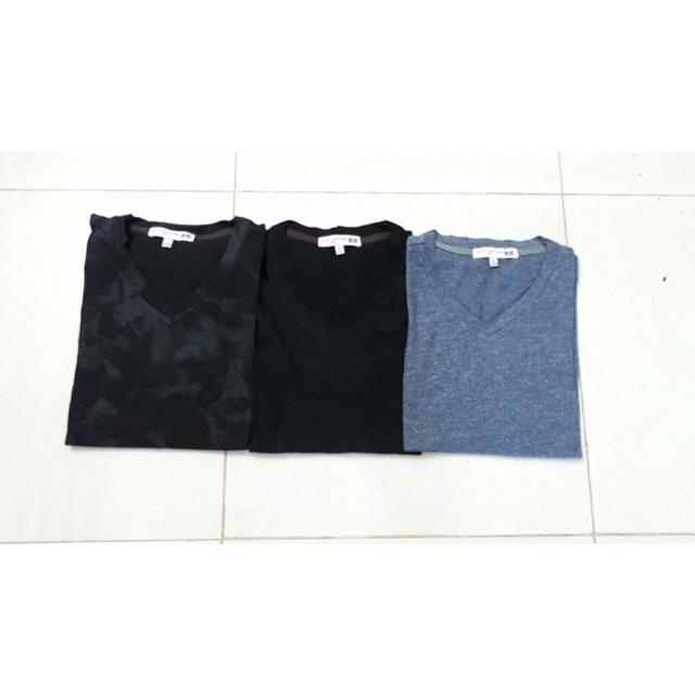 Combo 2 áo + 1 quần