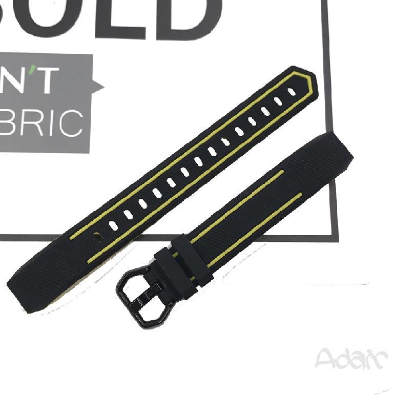 adair Fitbit alta strap smart bracelet wristband alta HR two-color