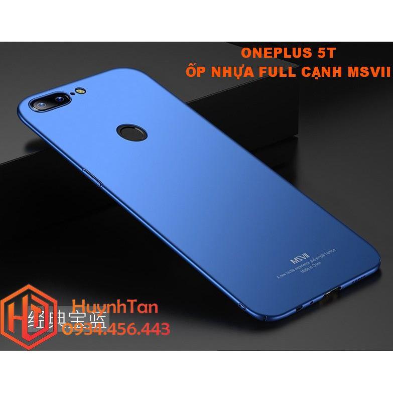 Ốp lưng Oneplus 5T _Ốp lưng nhựa cứng full cạnh chính hãng MSVII - 2902447 , 1091052494 , 322_1091052494 , 99000 , Op-lung-Oneplus-5T-_Op-lung-nhua-cung-full-canh-chinh-hang-MSVII-322_1091052494 , shopee.vn , Ốp lưng Oneplus 5T _Ốp lưng nhựa cứng full cạnh chính hãng MSVII