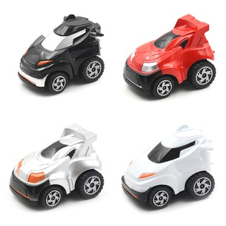 Mini 360 Degrees Rotation Upright Stunt Inertial Car Toy Children car Toy Gifts