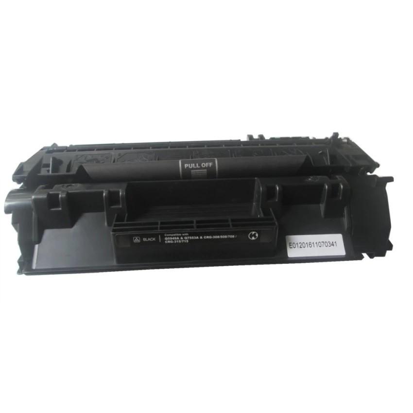 Hộp mực 53A cho máy HP2014, 2015 (Q7553A) giá rẻ