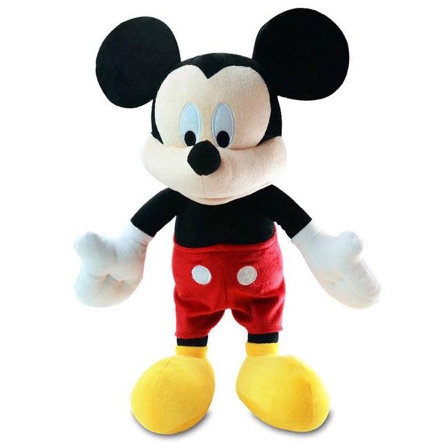 Thú bông Mickey