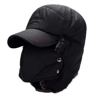 Mũ lót lông SUPPLEX