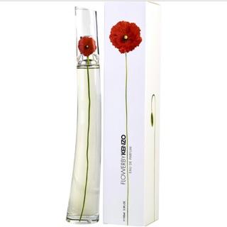 [Mẫu thử] Nước hoa Nữ Kenzo Flower EDP thumbnail