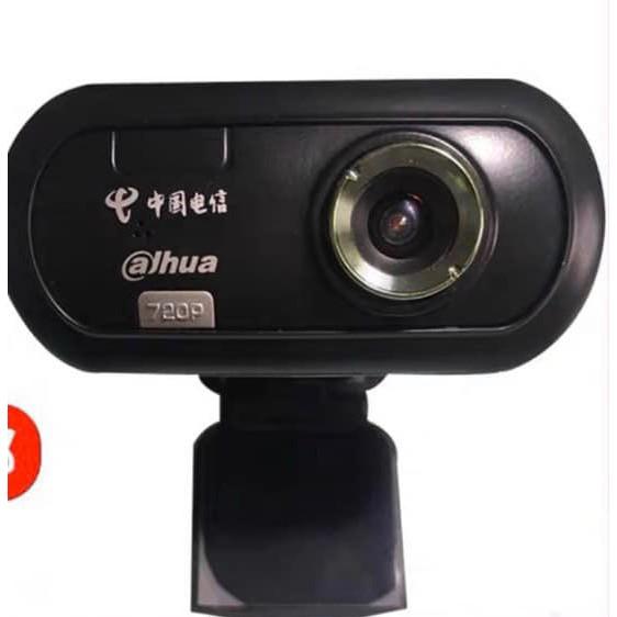 Webcam Dahua Z2 dành cho học sinh online qua zoom ( Hàng chính ...