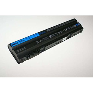 Pin Dell Latitude E6420 E6430 E6520 E6530 E5420 E5430 E5520 E5530