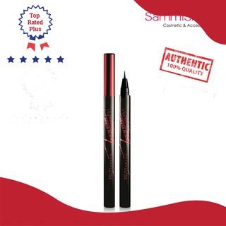 [Chính hãng] Maybelline Hyper Sharp Power Black # Black (Nhập khẩu)