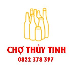 Thủy Tinh Việt