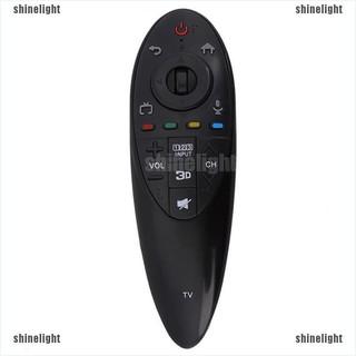 Điều Khiển Từ Xa Cho Tv Thông Minh Lg 3d An-Mr500G An-Mr500 Mbm63935937