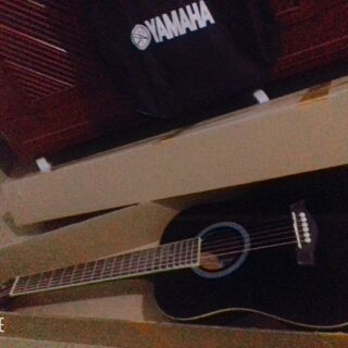 Guitar size 3/4 giá rẻ full pk giá