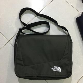 Túi đeo học sinh, sinh viên