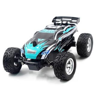 Xe địa hình đồ chơi điều khiển từ xa k24-1 2.4G 4WD