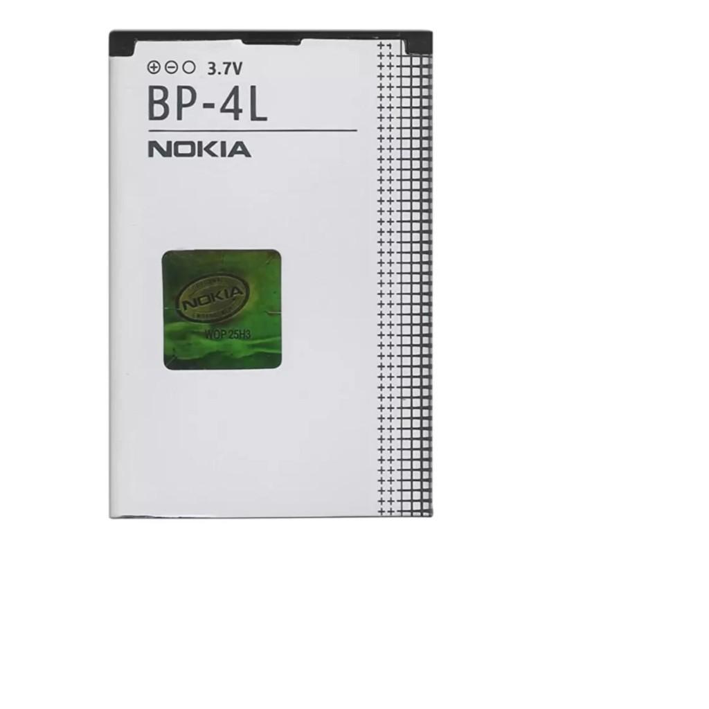 Pin Nokia E52, E63, E71, E72 BP-4L - 23066545 , 338949719 , 322_338949719 , 65000 , Pin-Nokia-E52-E63-E71-E72-BP-4L-322_338949719 , shopee.vn , Pin Nokia E52, E63, E71, E72 BP-4L