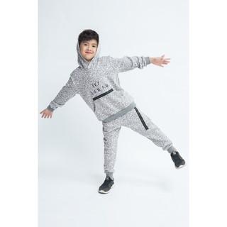 IVY moda áo thun bé trai MS 58K0538 thumbnail