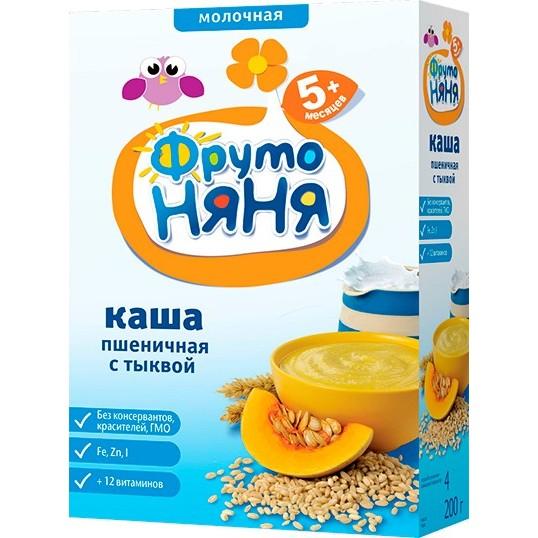 Bột ăn dặm ngũ cốc bí đỏ sữa Kawa Fruto, Nga, hộp 200g, 5m+ - 2495543 , 36968677 , 322_36968677 , 90000 , Bot-an-dam-ngu-coc-bi-do-sua-Kawa-Fruto-Nga-hop-200g-5m-322_36968677 , shopee.vn , Bột ăn dặm ngũ cốc bí đỏ sữa Kawa Fruto, Nga, hộp 200g, 5m+