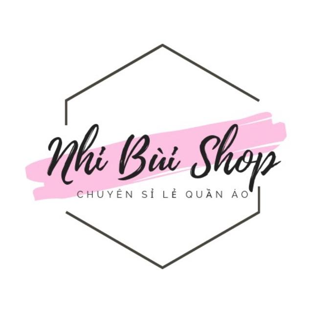 TỔNG KHO BUÔN NHI BÙI, Cửa hàng trực tuyến | BigBuy360