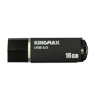 USB32GKINGMAX 3.0 (USB 3.1 Gen 1)