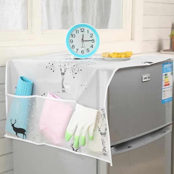 Sỉ 10 Tấm Phủ Bảo Vệ Tủ Lạnh Có Túi 2 Bên - 3020342 , 585494493 , 322_585494493 , 190000 , Si-10-Tam-Phu-Bao-Ve-Tu-Lanh-Co-Tui-2-Ben-322_585494493 , shopee.vn , Sỉ 10 Tấm Phủ Bảo Vệ Tủ Lạnh Có Túi 2 Bên