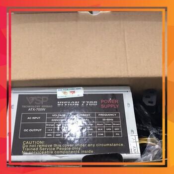 [Ưu Đãi Giá Sốc] NGUỒN VSP 700W phụ kiện máy tính FULL BOX