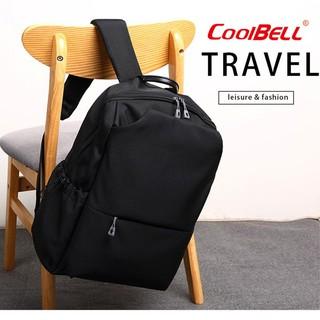 Balo chính hãng Coolbell Poso thời trang siêu bền capdunglaptop