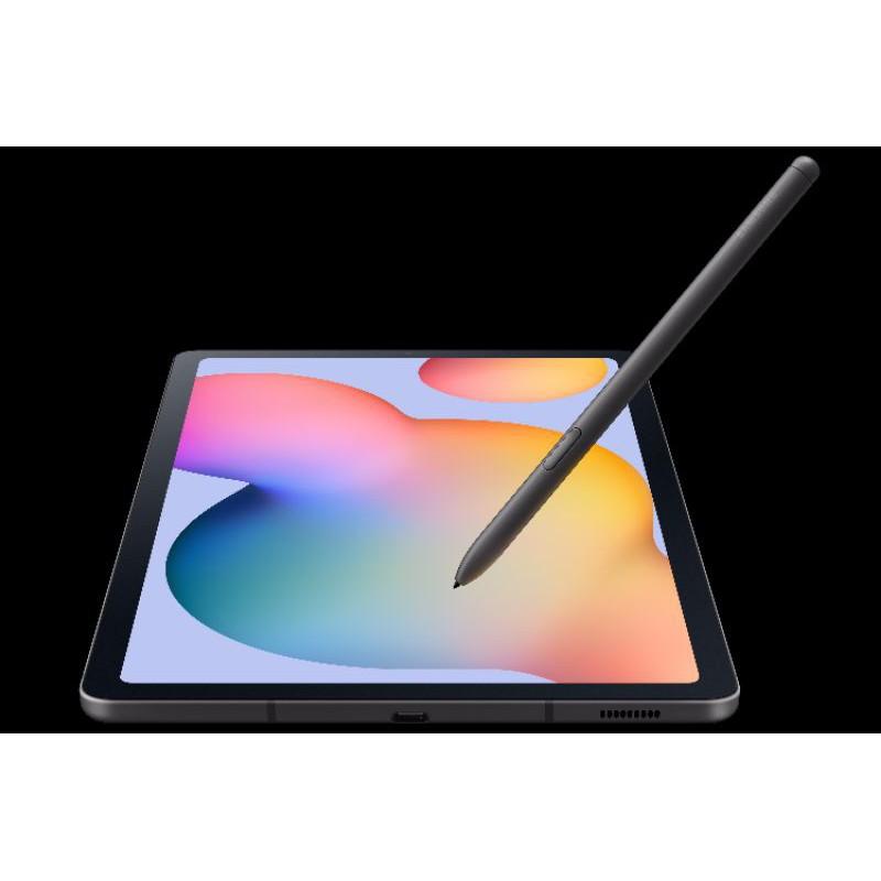 Máy tính bảng Samsung Galaxy Tab S6 Lite Hàng chính hãng