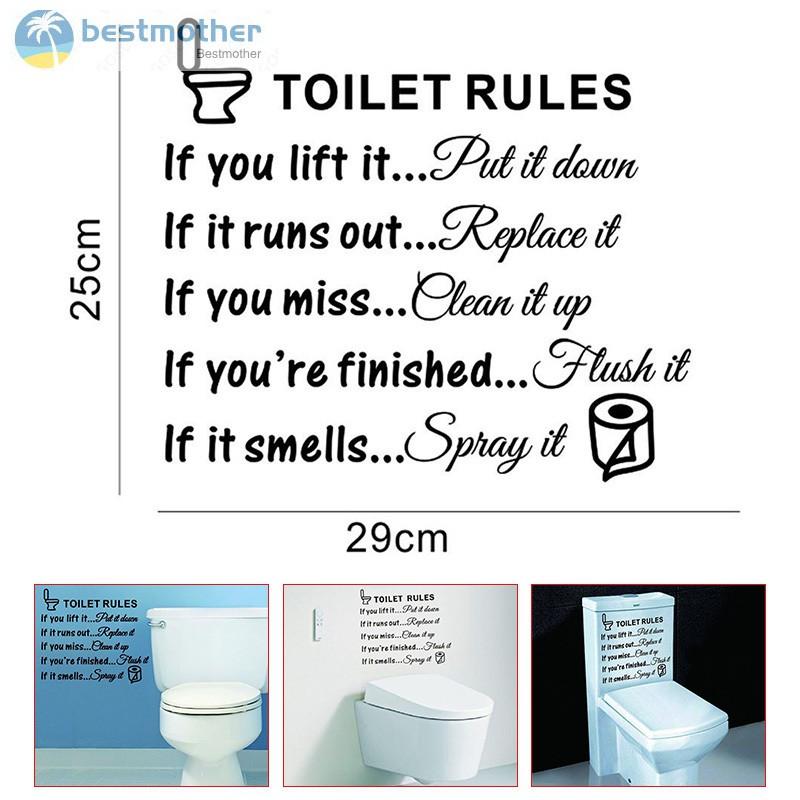 Miếng dán sticker trang trí tường nhà tắm xinh xắn - 14449199 , 2519957661 , 322_2519957661 , 26110 , Mieng-dan-sticker-trang-tri-tuong-nha-tam-xinh-xan-322_2519957661 , shopee.vn , Miếng dán sticker trang trí tường nhà tắm xinh xắn