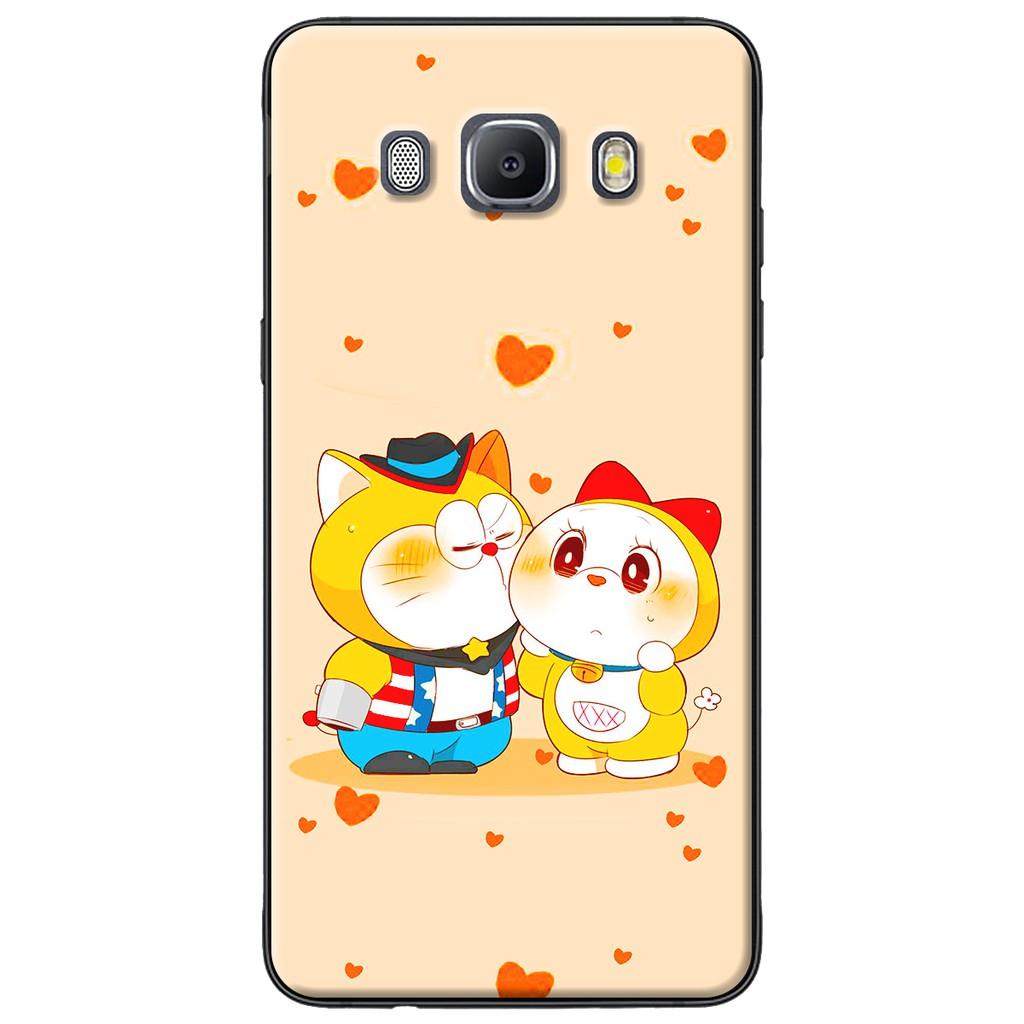 Ốp lưng Samsung J3,J5,J7 (2016), J2 Prime, G530 Kido kiss Dora - 3081329 , 877942026 , 322_877942026 , 120000 , Op-lung-Samsung-J3J5J7-2016-J2-Prime-G530-Kido-kiss-Dora-322_877942026 , shopee.vn , Ốp lưng Samsung J3,J5,J7 (2016), J2 Prime, G530 Kido kiss Dora