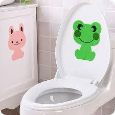 3 miếng dán khử mùi nhà vệ sinh siêu kute - 2969003 , 1238070301 , 322_1238070301 , 40000 , 3-mieng-dan-khu-mui-nha-ve-sinh-sieu-kute-322_1238070301 , shopee.vn , 3 miếng dán khử mùi nhà vệ sinh siêu kute