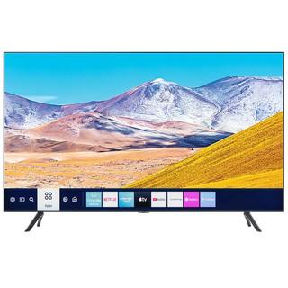 GIẢM THÊM | 82TU8100 | Smart Tivi Samsung 4K 82 inch UA82TU8100 | MỚI 1000% | BẢO HÀNH CHÍNH HÃNG 24 THÁNG.