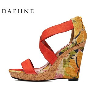 Giầy dép của DAPHNE