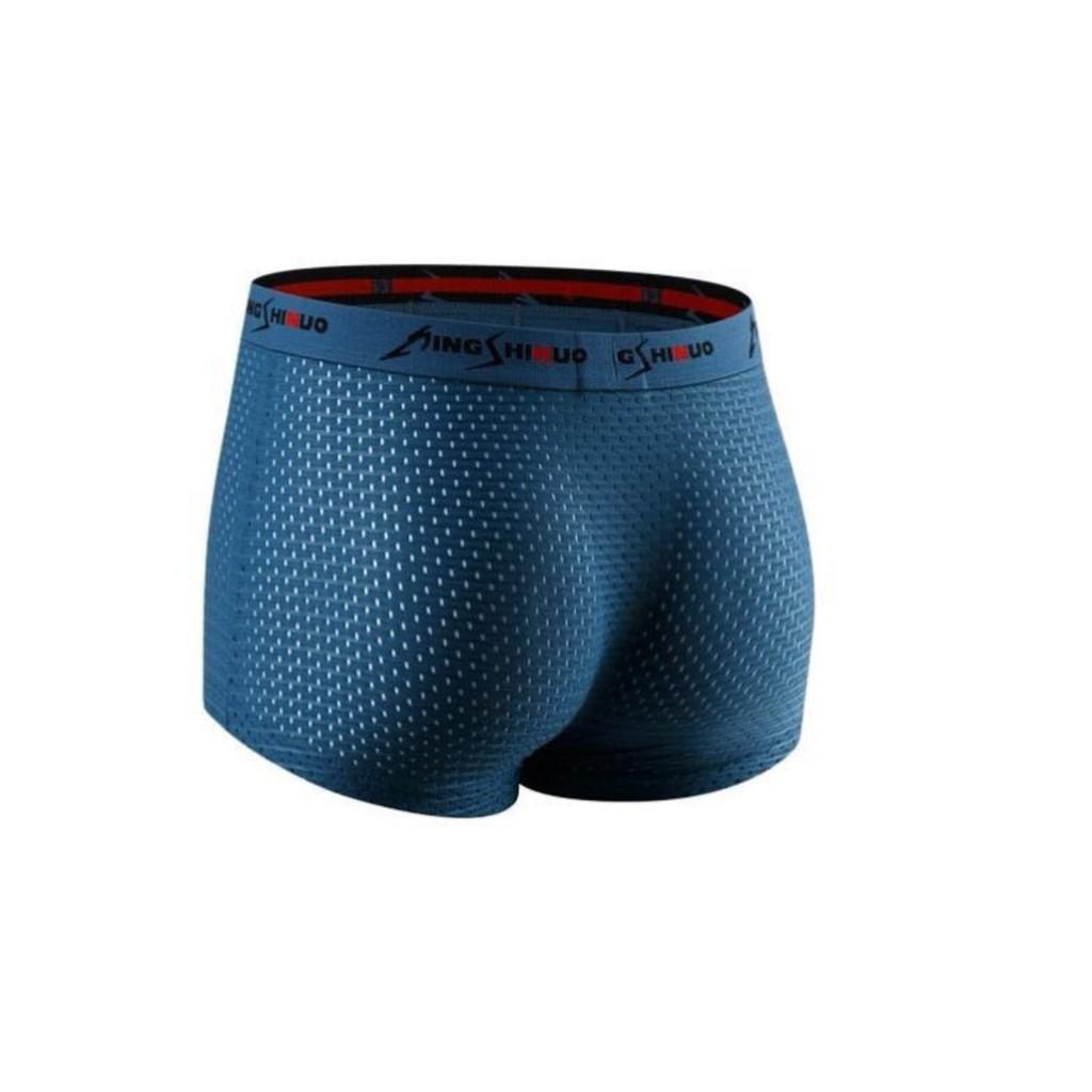 Quần lót nam đồ lót nam cao cấp (MS 02003) Anna Shop