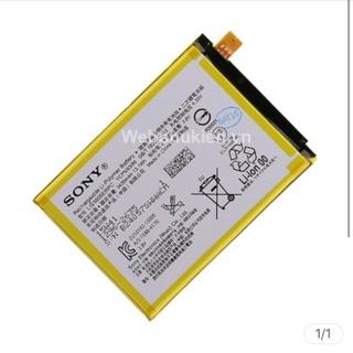 Pin xịn mới 100% cho máy Sony Z5 premium thumbnail