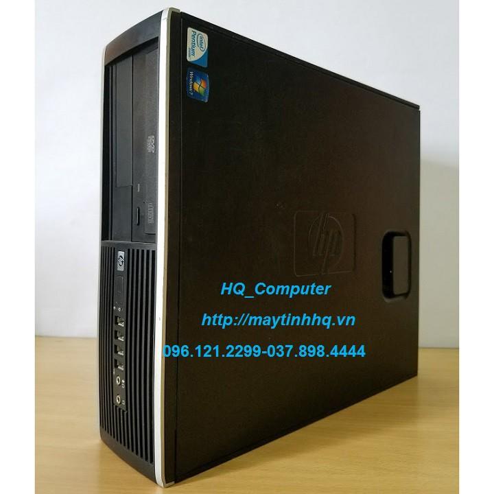 CASE ĐỒNG BỘ NHẬP NGUYÊN CHIẾC HP PRO 8300