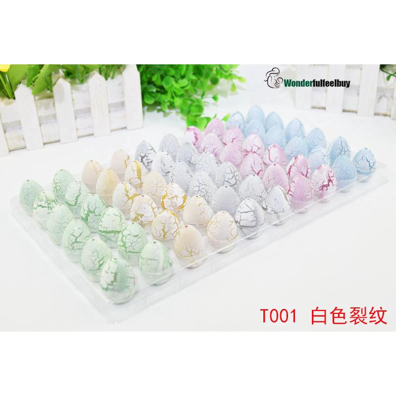 [ready stock]Swell Toys Creative Inflation Bibulous Grow Bibulous Dinosaur Egg for Kids