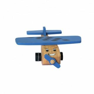 Máy bay quân sự Colligo 30288 thumbnail