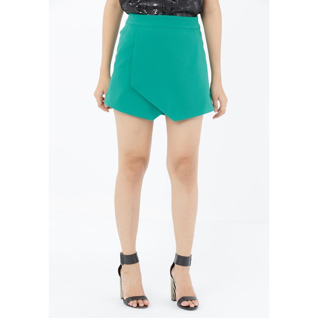 NT Fashion - Quần Shorts Phối Vạt Xéo / Q1 -5 - 3075565 , 386066406 , 322_386066406 , 340000 , NT-Fashion-Quan-Shorts-Phoi-Vat-Xeo--Q1-5-322_386066406 , shopee.vn , NT Fashion - Quần Shorts Phối Vạt Xéo / Q1 -5