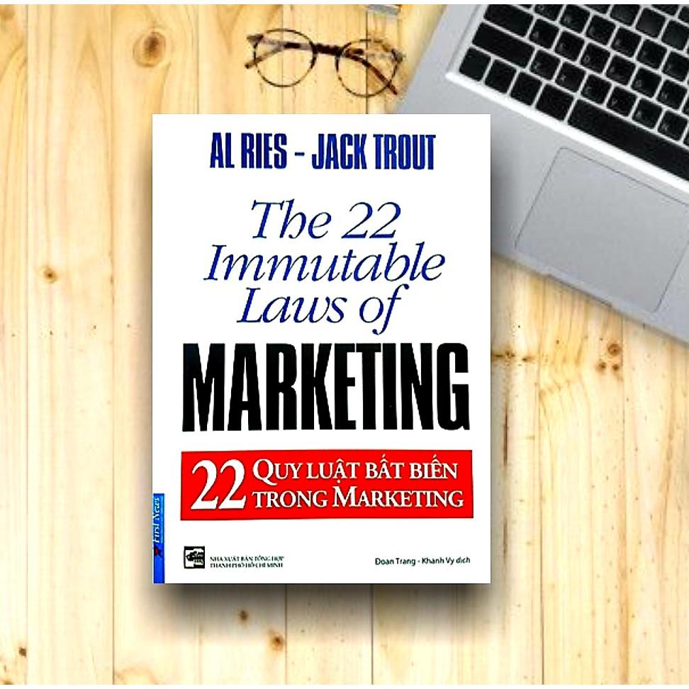 Top 10 cuốn sách tự học Marketing Online cơ bản