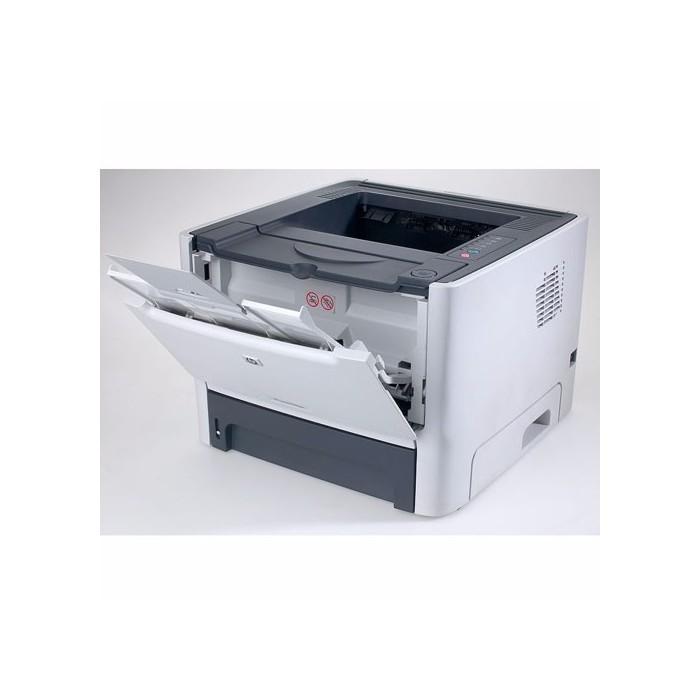 Máy in cũ HP LaserJet 2015DN