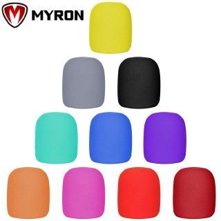 Vỏ xốp mềm dày dặn nhiều màu sắc dùng bọc mi-cro