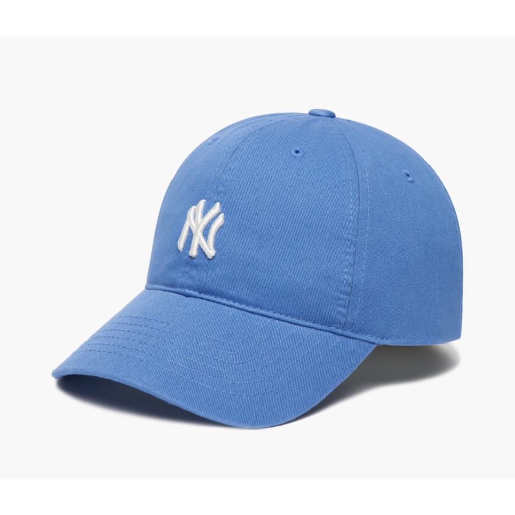 Mũ MLB xanh NewYork