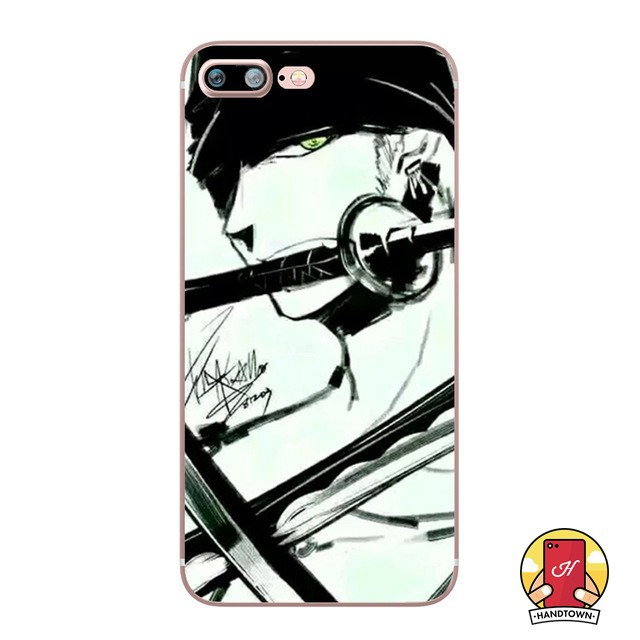 Ốp lưng One Piece Zoro cho iPhone 5s/6Plus/7Plus/8Plus/X/Samsung/Sony/LG - 3101964 , 684877383 , 322_684877383 , 99000 , Op-lung-One-Piece-Zoro-cho-iPhone-5s-6Plus-7Plus-8Plus-X-Samsung-Sony-LG-322_684877383 , shopee.vn , Ốp lưng One Piece Zoro cho iPhone 5s/6Plus/7Plus/8Plus/X/Samsung/Sony/LG