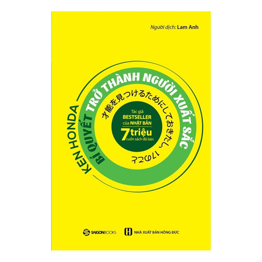 [Sách] Bí Kíp Để Trở Thành Người Xuất Sắc - 2912840 , 1040398096 , 322_1040398096 , 69000 , Sach-Bi-Kip-De-Tro-Thanh-Nguoi-Xuat-Sac-322_1040398096 , shopee.vn , [Sách] Bí Kíp Để Trở Thành Người Xuất Sắc