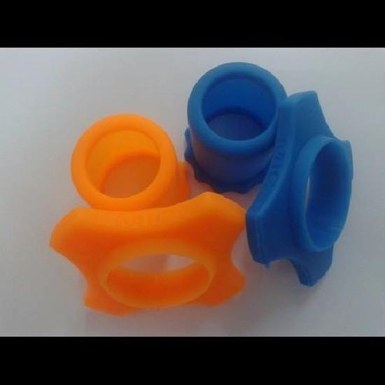 Xả 2 miếng chống lăn cho MICRO 20k/cặp -dc2089 (màu ngẫu nhiên)